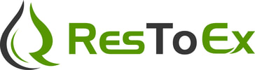 ResToEx (Reservoir To Export)
